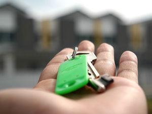 Копить семь лет. Нижегородская область не вошла в число регионов с доступным жильем