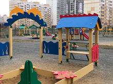 Илья Варламов раскритиковал новые микрорайоны Челябинска. «Самое убогое жильё»