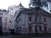 Итальянский стиль. В центре Нижнего продается 7-комнатная квартира за 50 млн руб.