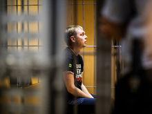 «Небожители». Как ФСБ в Москве связано с ритуальным бизнесом: расследование Ивана Голунова