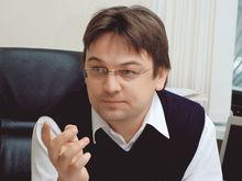 Директора челябинского рекламного агентства обвинили в растрате