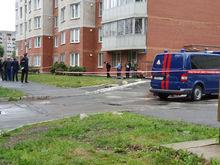 «В него стреляли дважды». В Екатеринбурге на Уралмаше убили бизнесмена с «Таганского ряда»