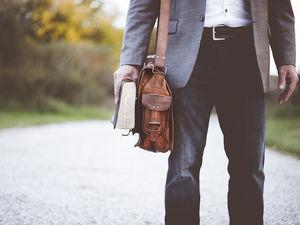 «80% сегодняшних преподавателей должны встать и уйти. В методисты или, лучше, в сварщики»