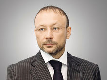 Игорь Алтушкин покинул пост председателя совета директоров УБРиР