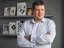 «Москва забрала себе все и наивно думает, что экономика регионов пойдет в гору»
