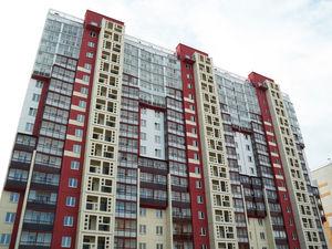 Осторожный оптимизм: исследователи выяснили ожидания покупателей квартир в Челябинске