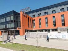 Уральские компании разобрались с масштабными долгами, которые вскрылись почти случайно