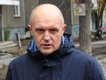 Прекратили необоснованно: уголовное дело бывшего сити-менеджера Челябинска вернули в суд