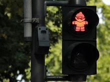 Умные светофоры появятся на гостевых маршрутах Новосибирска к ЧМ по хоккею