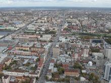 20 районов Екатеринбурга, где не растут цены на квартиры. Что с ними не так?