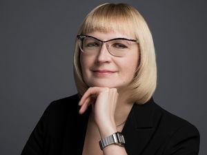 Ольга Наумова, «Магнит»: «Я не знала, что мужчины делают членами на работе. Меряются»