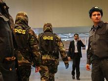 В Москве задержали 6 сотрудников ФСБ. Их заподозрили в хищении десятков миллионов рублей