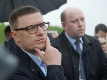 Текслер ввёл KPI для чиновников из правительства Челябинской области