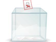 Выборы мэра: Локоть подал документы в избирком, ЛДПР выдвинула своего кандидата