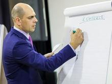 «Единственный способ победить конкурентов — инновации нон-стоп». Мнение бизнес-эксперта
