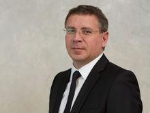 СМАК построит новый завод по пути в Кольцово. Он обойдется в 3,6 млрд руб.