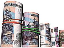 Сбербанк понизил ставки по вкладам для россиян. Доход по ним едва покроет инфляцию