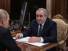 Депутаты Госдумы предложат запретить ввоз в Россию грузинского вина и «Боржоми»