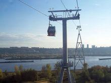 Новый вид общественного транспорта запустят в Екатеринбурге. Проект уже разрабатывают