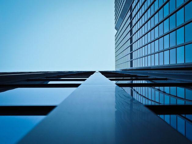 «Много морально и физически устаревающих зданий». Что происходит на офисном рынке города?