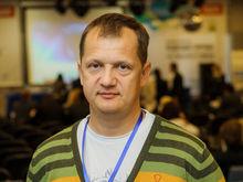 «На «Иннопроме» мы были как на чужом празднике», — Олег Витковский, УЭС