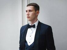 «У Мантурова есть, Путину подарим сегодня». Уральский дизайнер выпустил одежду Putin Team