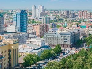 Челябинский олигарх стал одним из двух самых богатых депутатов в России