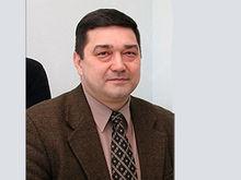 Руководитель ГО и ЧС Красноярска Валерий Коротков покинул свой пост