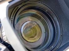 В КРУДОР напомнили красноярским автомобилистам о новых камерах фиксации
