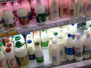 Потребитель заплатил самую большую цену: к чему привели пять лет продуктовых санкций