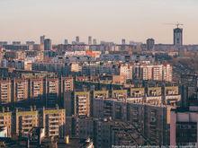 ЧМЗ тянет вниз: доля дешевого жилья в Челябинске выросла в 2,5 раза. ИССЛЕДОВАНИЕ