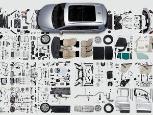 В интернет-магазине Volkswagen «Автоцентр Керг» – тройная выгода