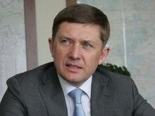 Он вышел на свободу весной. Нижегородский экс-министр вновь предстанет перед судом
