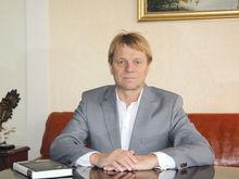 Экс-директора «Реставрации» экстрадируют из Италии в Россию