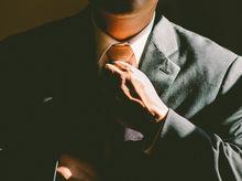 «Не пойду в чиновники»: молодые красноярцы разочаровались в госслужбе