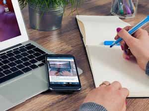 Как стать офисным неудачником. Шесть ошибок, которые губят карьеру и личную жизнь