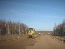 Сэкономили. Дополнительные участки дорог отремонтируют в Нижегородской области