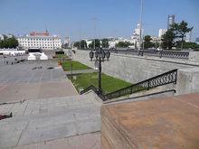 Фестивали, которые не отменит даже Путин. Чем заняться в Екатеринбурге на этой неделе