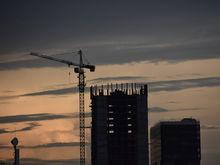 Более 5 тысяч строительных ДДУ зарегистрировали в Новосибирской области