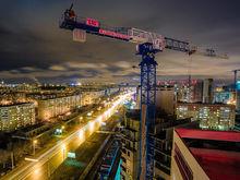 «Конфликт интересов?» В Челябинске отказались делить сферы строительства и защиты истории