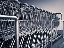 «Лента» открывает сорок первый супермаркет в Сибири