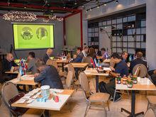 Новосибирские бизнесмены заключили партнерство с монгольскими компаниями