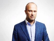 Задержан экс-владелец крупнейшего независимого НПЗ. Его актив отошел Сбербанку