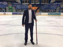 Хоккеисты из Челябинска продали дочке «Росатома» долю в бизнесе по производству клюшек