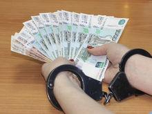 В Екатеринбурге активизировались мошенники. Давят на самое больное