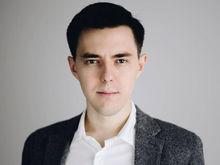 Из студенческого общежития в топ-20 Forbes: бизнес-история Георгия Соловьева, Skyeng