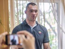 Суд оправдал челябинца, «избившего» охранника Томинского ГОКа