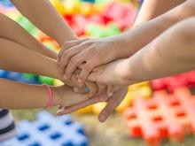 Половина ваших друзей — ненастоящие: как отличить дружбу от фальшивой преданности