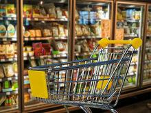 ТК «Командор» готова выдавать наличные деньги на кассах своих супермаркетов