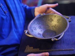 Чаши МИРа вручены победителям: рассказываем, кто они